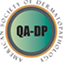 QA-DP: American Society of Dermatopathology
